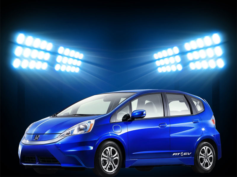 Brand Honda Model Name Fit EV Starting Average Price HK 290042202 More Info 100 Electric Not A Drop Of Gas